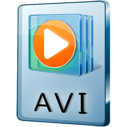 avi recovery software recover avi files with ease