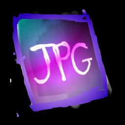 JPG recovery