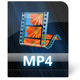 recovery MP4 lost files easily
